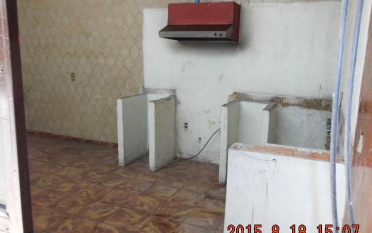Foto de casa en venta en  274, san rafael, guadalajara, jalisco, 1211943 No. 08