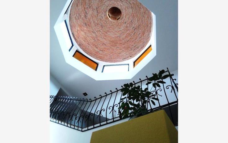 Foto de casa en venta en  274, tejeda, corregidora, querétaro, 1670090 No. 08
