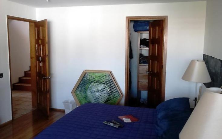 Foto de casa en venta en  274, tejeda, corregidora, querétaro, 1670090 No. 12