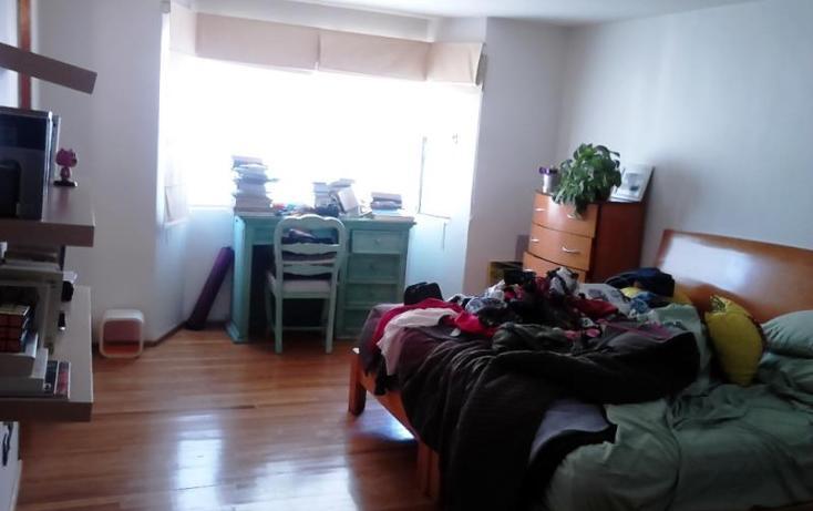 Foto de casa en venta en  274, tejeda, corregidora, querétaro, 1670090 No. 13