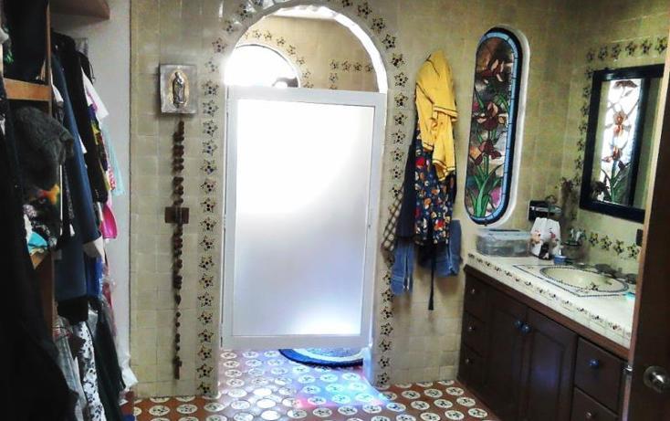 Foto de casa en venta en  274, tejeda, corregidora, querétaro, 1670090 No. 14