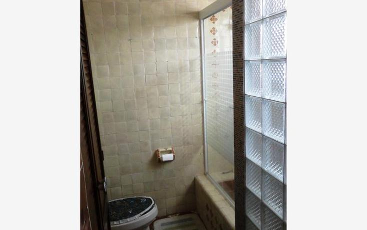 Foto de casa en venta en  274, tejeda, corregidora, querétaro, 1670090 No. 16