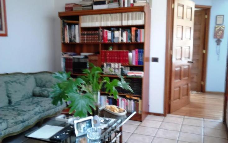 Foto de casa en venta en  274, tejeda, corregidora, querétaro, 1670090 No. 17