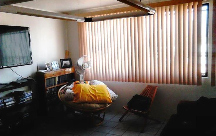 Foto de casa en venta en  274, tejeda, corregidora, querétaro, 1670090 No. 20