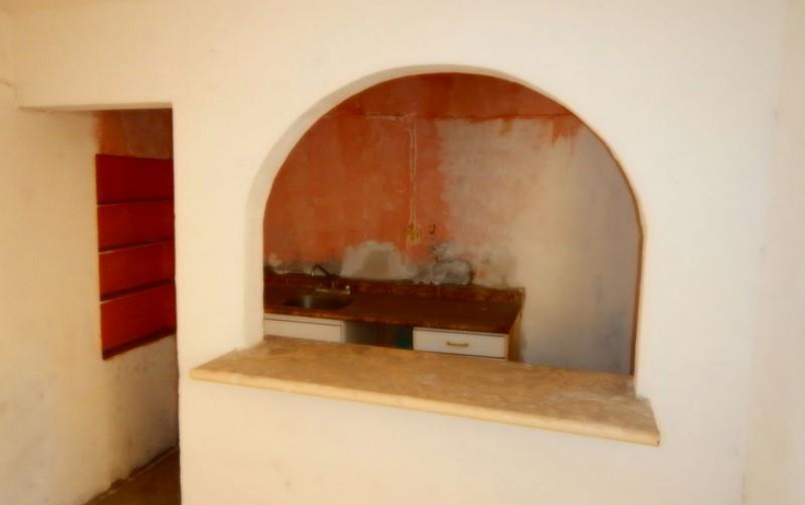 Foto de casa en venta en  2740, libertad, guadalajara, jalisco, 1902030 No. 01