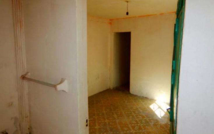 Foto de casa en venta en  2740, libertad, guadalajara, jalisco, 1902030 No. 02