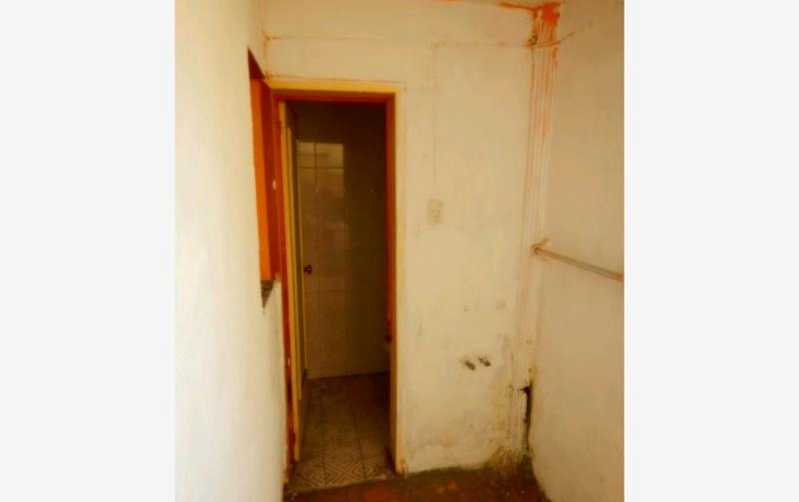 Foto de casa en venta en  2740, libertad, guadalajara, jalisco, 1902030 No. 04