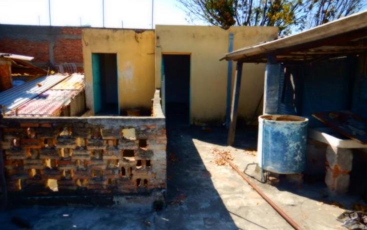 Foto de casa en venta en  2740, libertad, guadalajara, jalisco, 1902030 No. 06