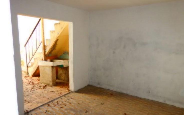 Foto de casa en venta en  2740, libertad, guadalajara, jalisco, 1902030 No. 08