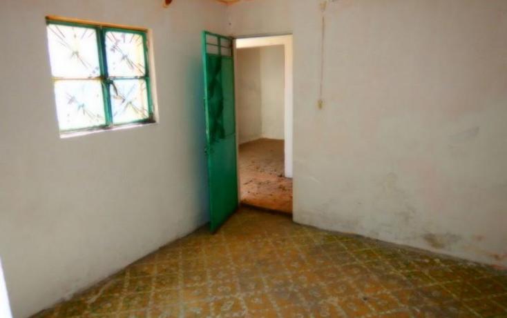 Foto de casa en venta en  2740, libertad, guadalajara, jalisco, 1902030 No. 09