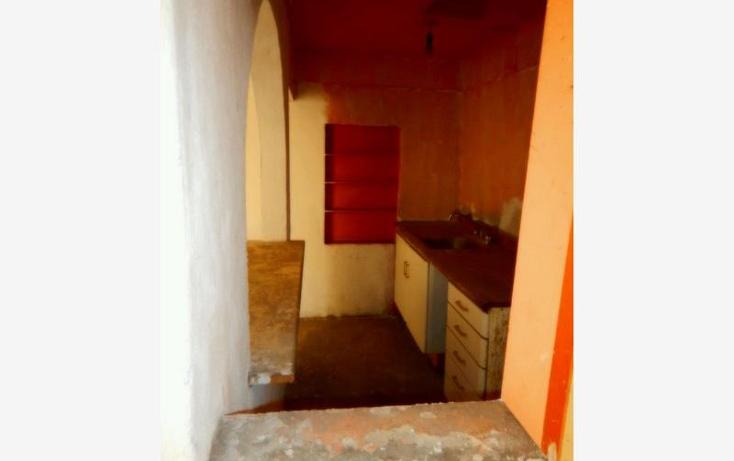 Foto de casa en venta en  2740, libertad, guadalajara, jalisco, 1902030 No. 10