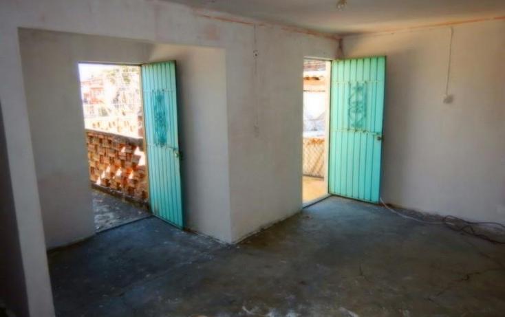 Foto de casa en venta en  2740, libertad, guadalajara, jalisco, 1902030 No. 11