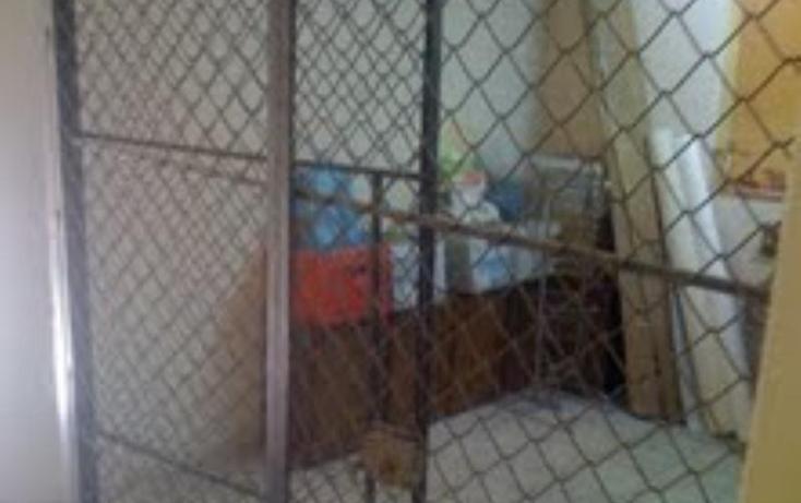 Foto de bodega en venta en  2742, la federacha, guadalajara, jalisco, 571347 No. 02