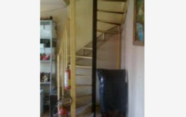 Foto de bodega en venta en  2742, la federacha, guadalajara, jalisco, 571347 No. 06