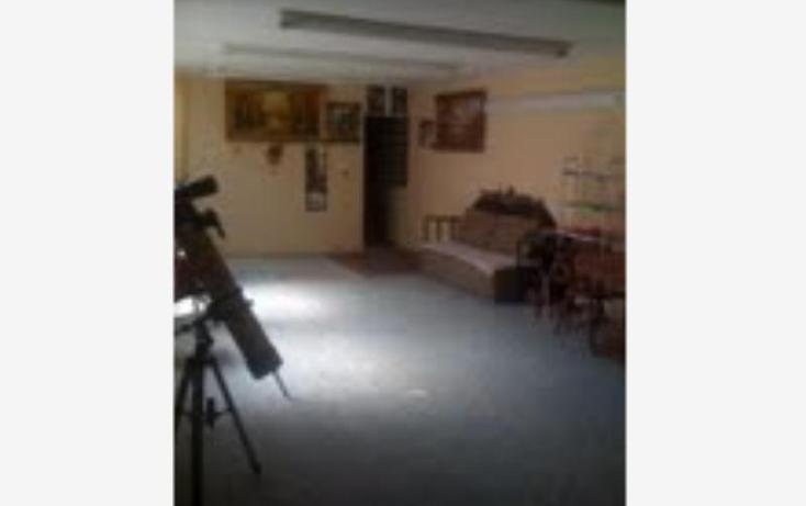 Foto de bodega en venta en  2742, la federacha, guadalajara, jalisco, 571347 No. 07