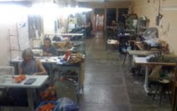 Foto de bodega en venta en  2742, la federacha, guadalajara, jalisco, 571347 No. 08