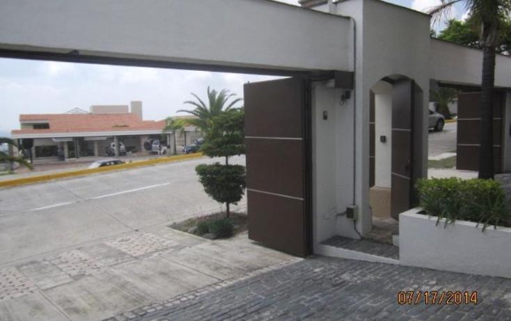 Foto de casa en venta en  275, bugambilias, zapopan, jalisco, 1902826 No. 02