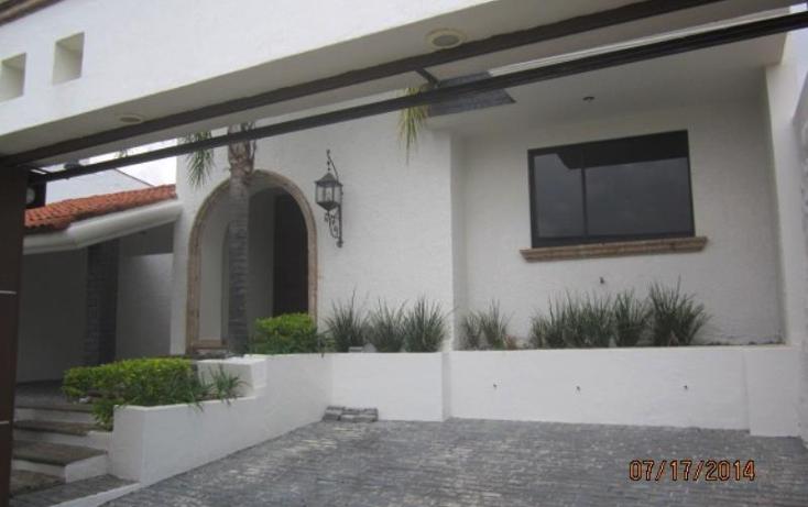 Foto de casa en venta en  275, bugambilias, zapopan, jalisco, 1902826 No. 03