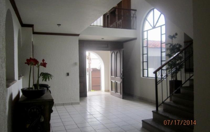 Foto de casa en venta en  275, bugambilias, zapopan, jalisco, 1902826 No. 04