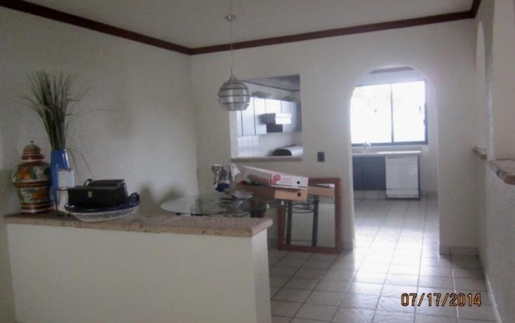 Foto de casa en venta en  275, bugambilias, zapopan, jalisco, 1902826 No. 06