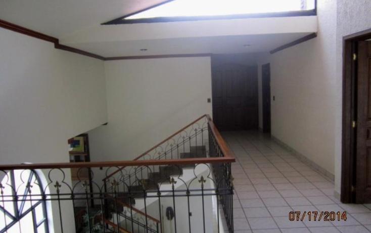 Foto de casa en venta en  275, bugambilias, zapopan, jalisco, 1902826 No. 07