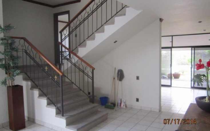 Foto de casa en venta en  275, bugambilias, zapopan, jalisco, 1902826 No. 11