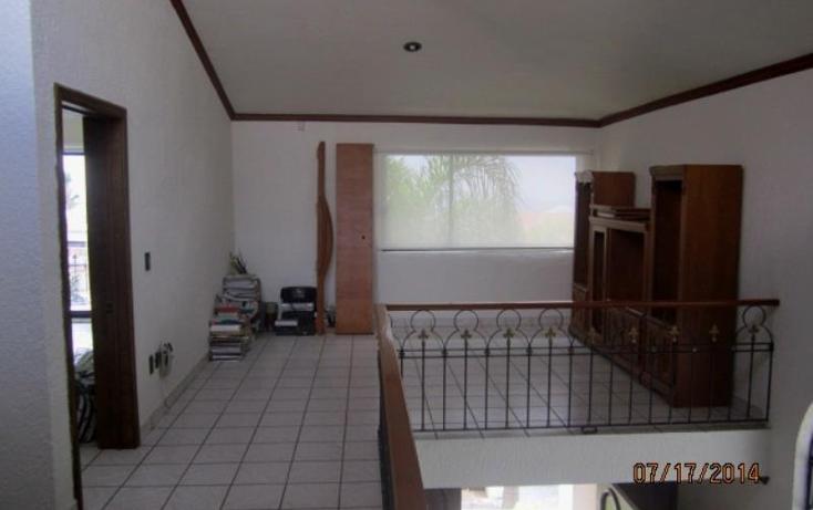 Foto de casa en venta en  275, bugambilias, zapopan, jalisco, 1902826 No. 13