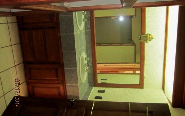 Foto de casa en venta en  275, bugambilias, zapopan, jalisco, 1902826 No. 14