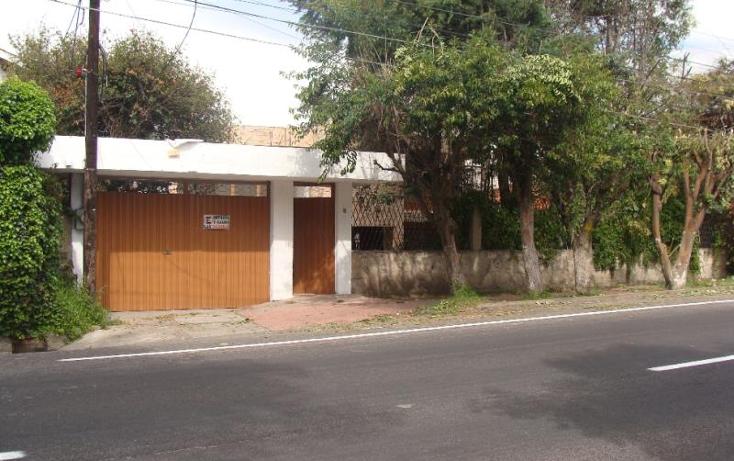 Foto de oficina en renta en  275, centro sct tlaxcala, tlaxcala, tlaxcala, 535482 No. 01