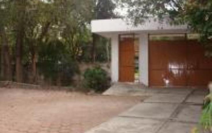 Foto de oficina en renta en  275, centro sct tlaxcala, tlaxcala, tlaxcala, 535482 No. 02