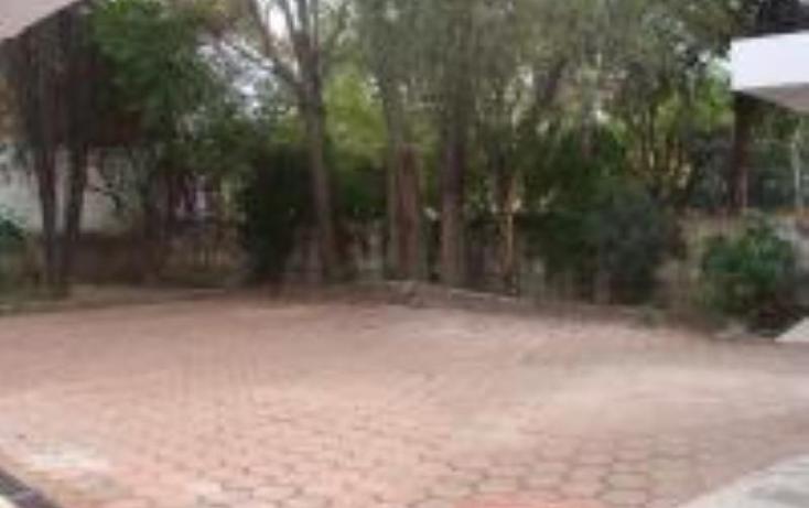 Foto de oficina en renta en  275, centro sct tlaxcala, tlaxcala, tlaxcala, 535482 No. 03
