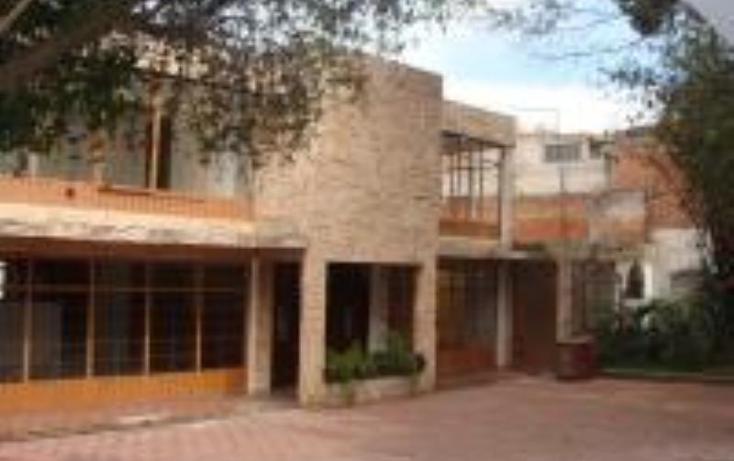 Foto de oficina en renta en  275, centro sct tlaxcala, tlaxcala, tlaxcala, 535482 No. 04