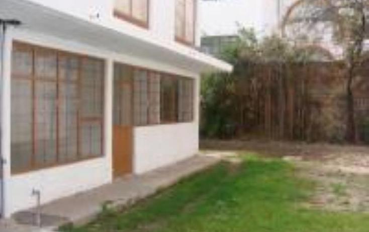 Foto de oficina en renta en  275, centro sct tlaxcala, tlaxcala, tlaxcala, 535482 No. 05