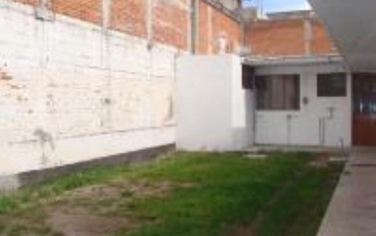 Foto de oficina en renta en  275, centro sct tlaxcala, tlaxcala, tlaxcala, 535482 No. 06