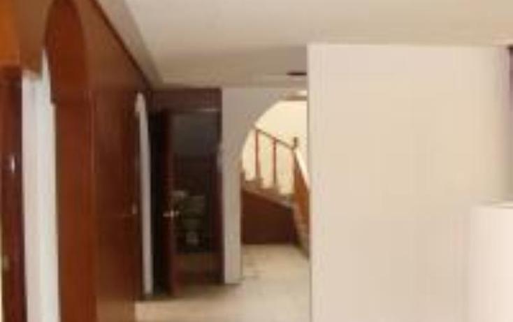 Foto de oficina en renta en  275, centro sct tlaxcala, tlaxcala, tlaxcala, 535482 No. 08