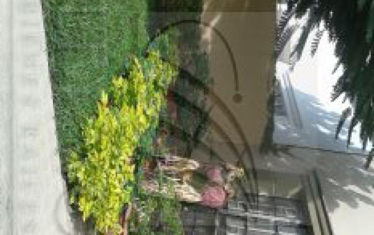 Foto de casa en venta en 2757, jardín, monterrey, nuevo león, 1468599 no 01