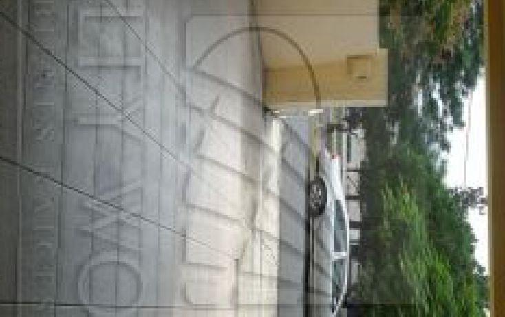 Foto de casa en venta en 2757, jardín, monterrey, nuevo león, 1468599 no 03
