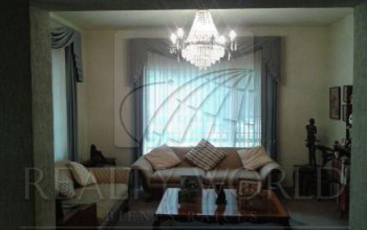 Foto de casa en venta en 2757, jardín, monterrey, nuevo león, 1468599 no 04