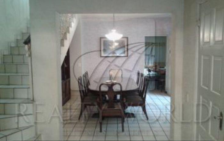 Foto de casa en venta en 2757, jardín, monterrey, nuevo león, 1468599 no 05