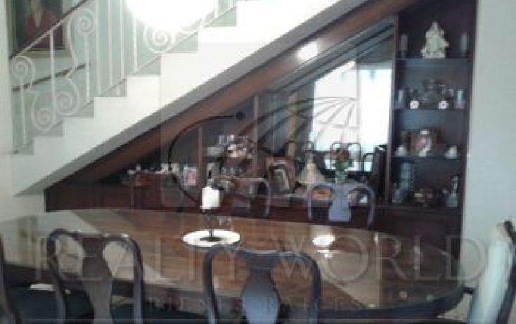 Foto de casa en venta en 2757, jardín, monterrey, nuevo león, 1468599 no 06