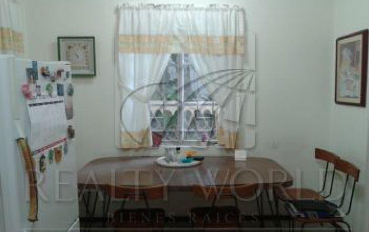Foto de casa en venta en 2757, jardín, monterrey, nuevo león, 1468599 no 09