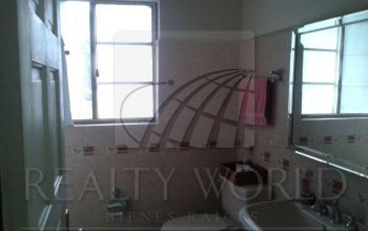 Foto de casa en venta en 2757, jardín, monterrey, nuevo león, 1468599 no 12