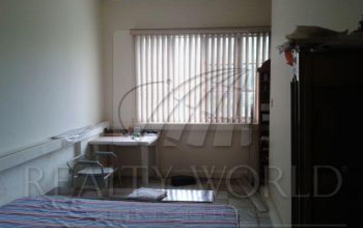 Foto de casa en venta en 2757, jardín, monterrey, nuevo león, 1468599 no 14