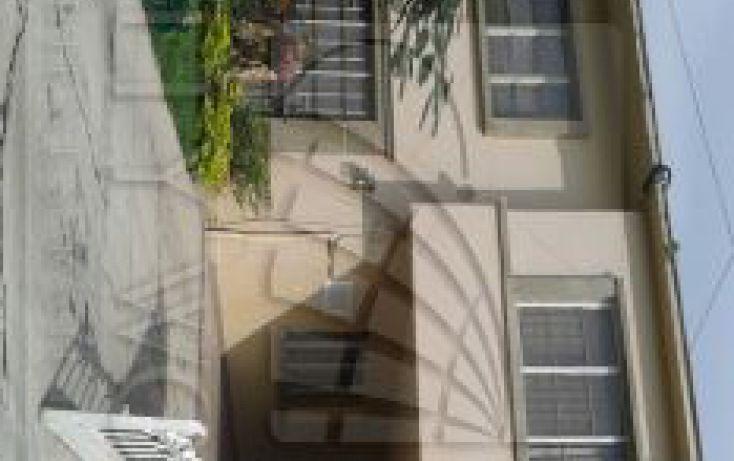 Foto de casa en venta en 2757, jardín, monterrey, nuevo león, 1468599 no 17