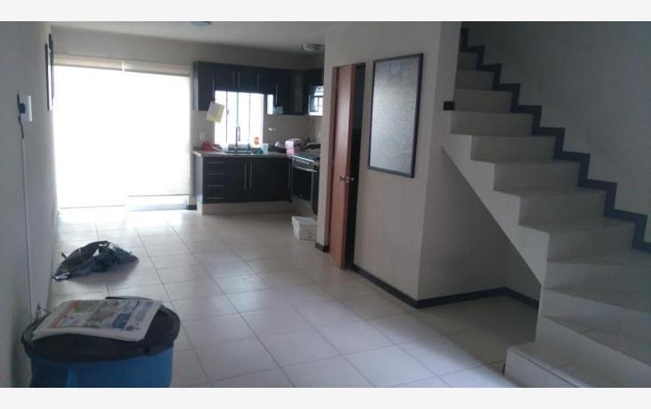 Foto de casa en venta en  276, nuevo méxico, zapopan, jalisco, 1991168 No. 02