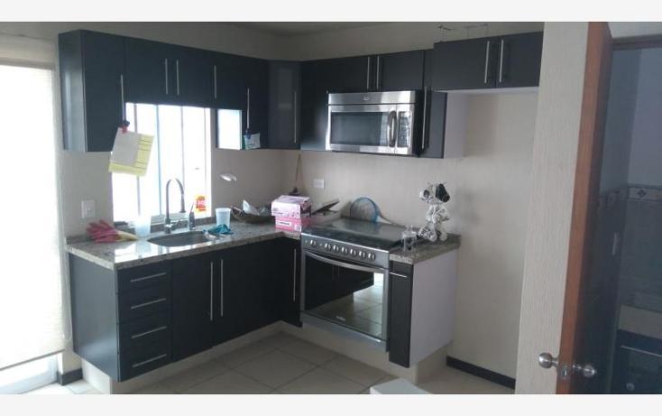 Foto de casa en venta en  276, nuevo méxico, zapopan, jalisco, 1991168 No. 03