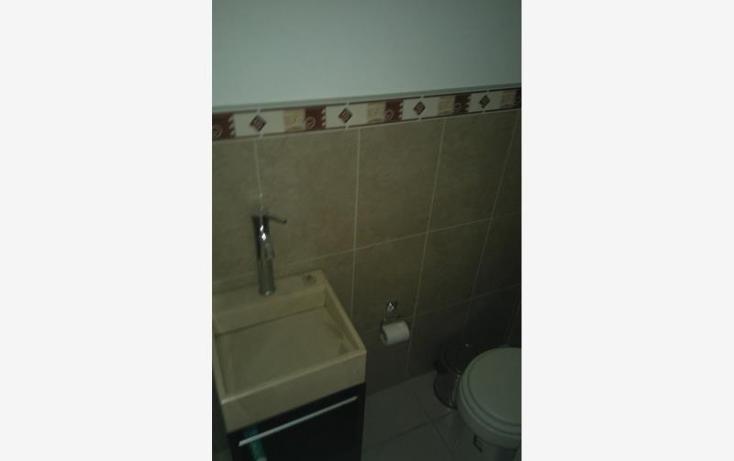 Foto de casa en venta en  276, nuevo méxico, zapopan, jalisco, 1991168 No. 04