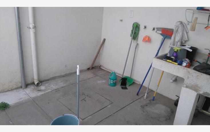 Foto de casa en venta en  276, nuevo méxico, zapopan, jalisco, 1991168 No. 05