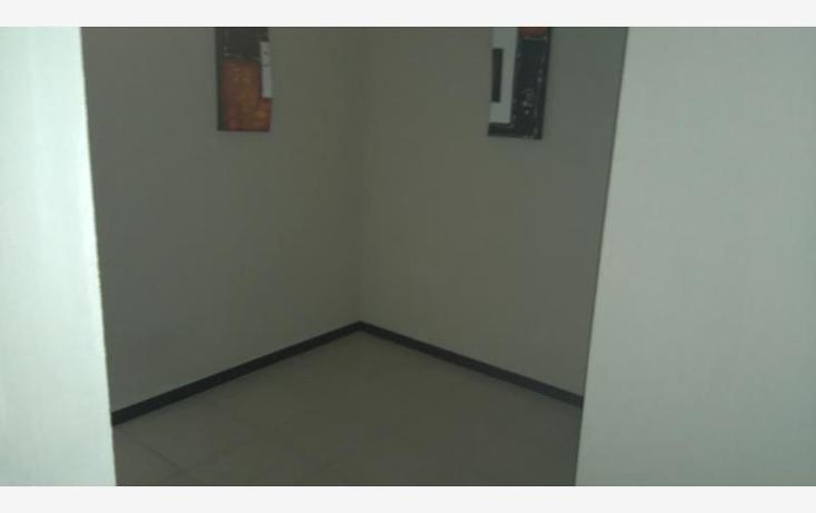 Foto de casa en venta en  276, nuevo méxico, zapopan, jalisco, 1991168 No. 06