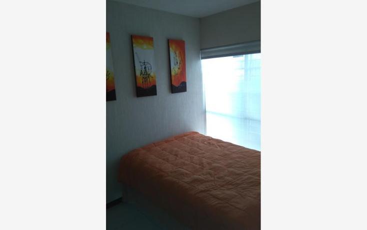 Foto de casa en venta en  276, nuevo méxico, zapopan, jalisco, 1991168 No. 07